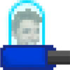KiwoTez's avatar