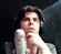 kirillburton's avatar