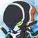 Artamoz's avatar
