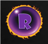 RaidbossHS's avatar
