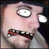 Yukazi's avatar
