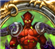 Rogvel's avatar
