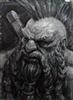 Brak's avatar