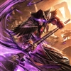 Vrail_Nightviper's avatar
