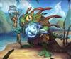 dejsav's avatar
