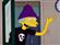 Artgloss's avatar
