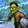 bigred6464's avatar
