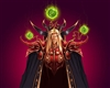 OxygenZero's avatar