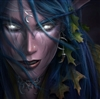 KingCarnage's avatar