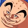 Twinklefarts's avatar