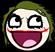 T0KTHX's avatar