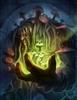 Wurstfett's avatar