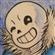 Arcengal's avatar