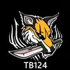 TB124's avatar