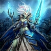 TaKaxGoblin's avatar