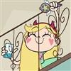 KamiYuuki's avatar
