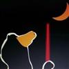 anchorm4n's avatar
