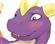 Actually_Sad's avatar