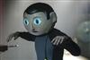 Raivotar's avatar