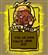 WesJones's avatar