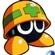 ugarte15's avatar
