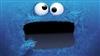 JRZ's avatar
