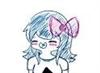 Chibiisaurus's avatar