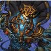 KelThuzad's avatar