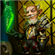 Mikstura's avatar