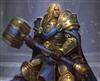 MasterP2k's avatar