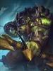 MrYorick's avatar