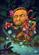 Fdp8's avatar