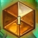 Ronin_HS's avatar