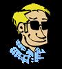 Mivhark's avatar