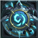 Vroel's avatar