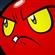 JFMLIN's avatar