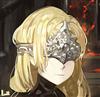 Insurge2099's avatar