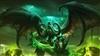 Mortyum's avatar