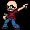 Codoma's avatar