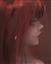Rishana's avatar