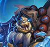 nilitsch's avatar