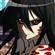 DarkHunter117's avatar