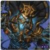 granite543's avatar