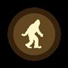 L_Willard's avatar