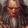 Prod's avatar