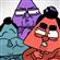 Fandrix's avatar