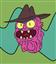 DeliriousFunky's avatar