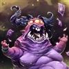 Marmelade's avatar