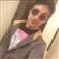 TheRadicator8's avatar