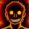 user-17409513's avatar